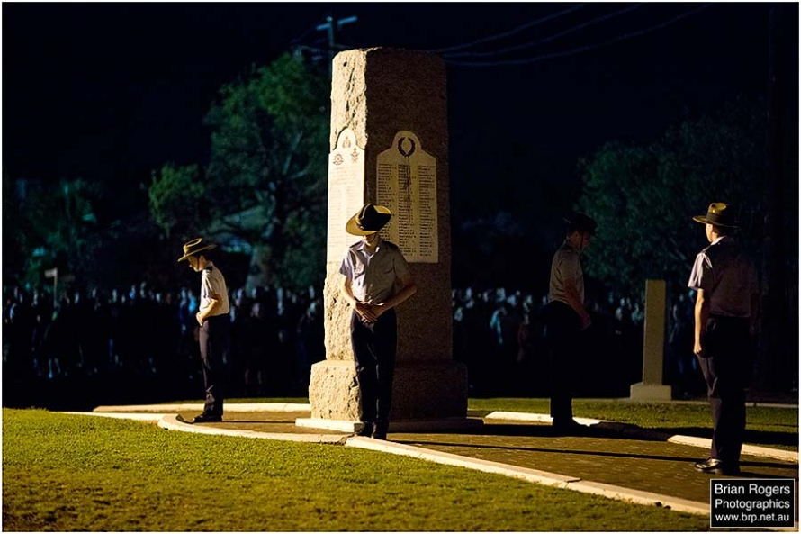 Roma_Anzac_Day_0070