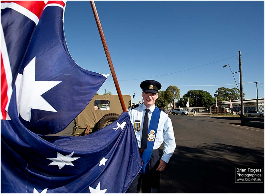 Roma_Anzac_Day_0167