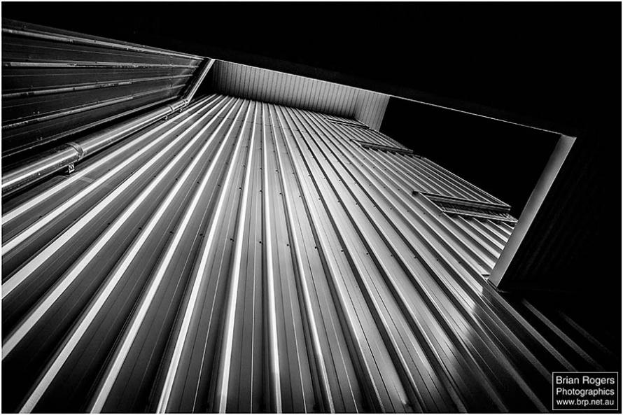 Brian Rogers Photographics Fine Art Series